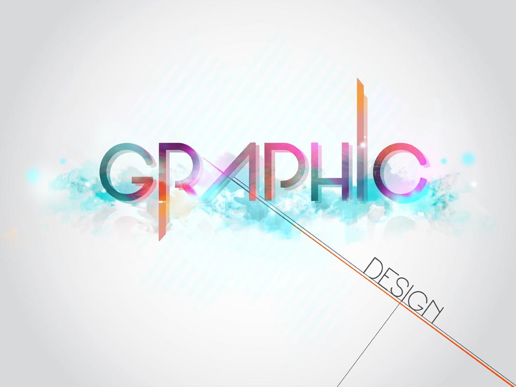Ne Media Solutions Ltd Graphics Logo Design