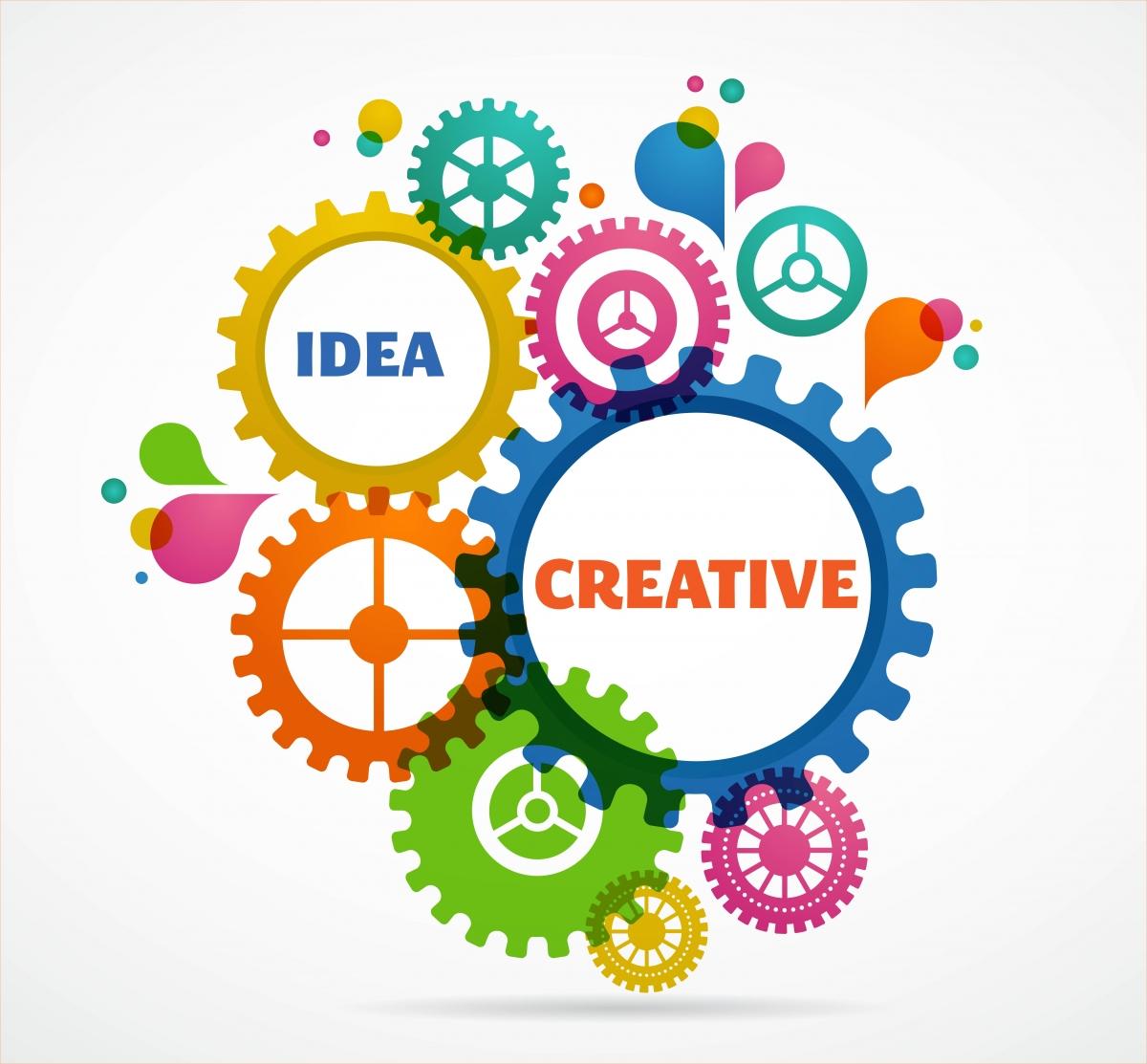 Galerry idea uk design and marketing ltd